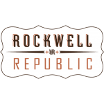 rockwell republic grand rapids